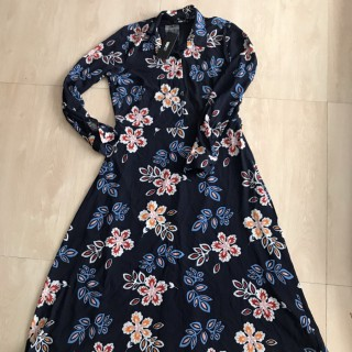 خرید | لباس مجلسی | زنانه,فروش | لباس مجلسی | شیک,خرید | لباس مجلسی | سورمه ای | Vavist,آگهی | لباس مجلسی | 42,خرید اینترنتی | لباس مجلسی | جدید | با قیمت مناسب
