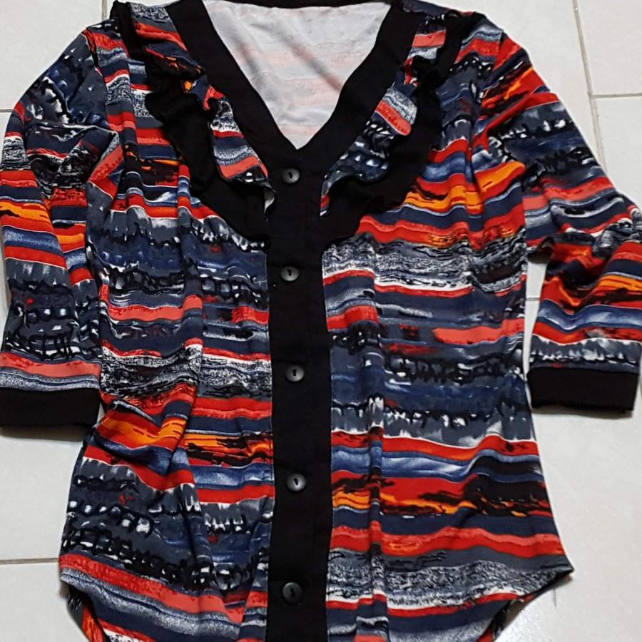خرید | تاپ / شومیز / پیراهن | زنانه,فروش | تاپ / شومیز / پیراهن | شیک,خرید | تاپ / شومیز / پیراهن | PIC | .,آگهی | تاپ / شومیز / پیراهن | سایز  Free به 36 تا 40 میخوره,خرید اینترنتی | تاپ / شومیز / پیراهن | درحدنو | با قیمت مناسب
