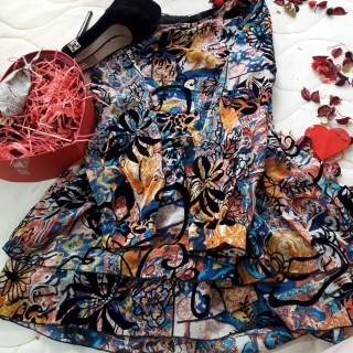 خرید | لباس مجلسی | زنانه,فروش | لباس مجلسی | شیک,خرید | لباس مجلسی | رنگی | ترک,آگهی | لباس مجلسی | 36,خرید اینترنتی | لباس مجلسی | درحدنو | با قیمت مناسب