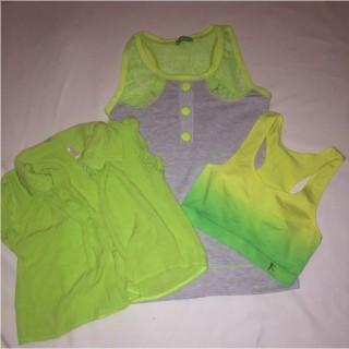 خرید | تاپ / شومیز / پیراهن | زنانه,فروش | تاپ / شومیز / پیراهن | شیک,خرید | تاپ / شومیز / پیراهن | سبز -زرد فسفرى | &&&,آگهی | تاپ / شومیز / پیراهن | S/M,خرید اینترنتی | تاپ / شومیز / پیراهن | جدید | با قیمت مناسب