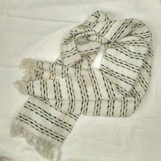 خرید | روسری / شال / چادر | زنانه,فروش | روسری / شال / چادر | شیک,خرید | روسری / شال / چادر | تو عکس مشخصه  | . ,آگهی | روسری / شال / چادر | طول 130,خرید اینترنتی | روسری / شال / چادر | جدید | با قیمت مناسب