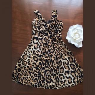 خرید | لباس مجلسی | زنانه,فروش | لباس مجلسی | شیک,خرید | لباس مجلسی | پلنگی | نمیدونم,آگهی | لباس مجلسی | 40,خرید اینترنتی | لباس مجلسی | درحدنو | با قیمت مناسب