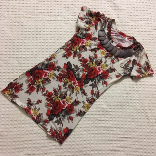 خرید | تاپ / شومیز / پیراهن | زنانه,فروش | تاپ / شومیز / پیراهن | شیک,خرید | تاپ / شومیز / پیراهن | گل گلی | تايلندي,آگهی | تاپ / شومیز / پیراهن | ٤٠,خرید اینترنتی | تاپ / شومیز / پیراهن | درحدنو | با قیمت مناسب