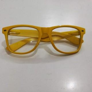 خرید | عینک  | زنانه,فروش | عینک  | شیک,خرید | عینک  | زرد | . ,آگهی | عینک  | . ,خرید اینترنتی | عینک  | جدید | با قیمت مناسب