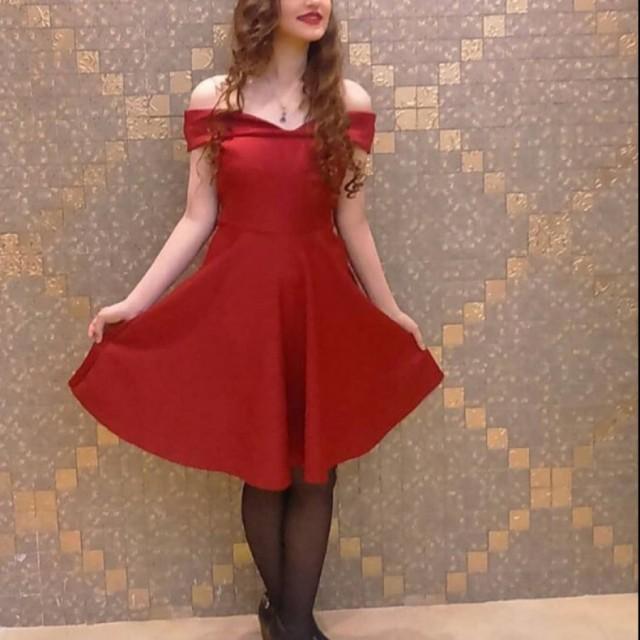 خرید | لباس مجلسی | زنانه,فروش | لباس مجلسی | شیک,خرید | لباس مجلسی | قرمز |  ,آگهی | لباس مجلسی | ٣٨ ٤٠,خرید اینترنتی | لباس مجلسی | درحدنو | با قیمت مناسب