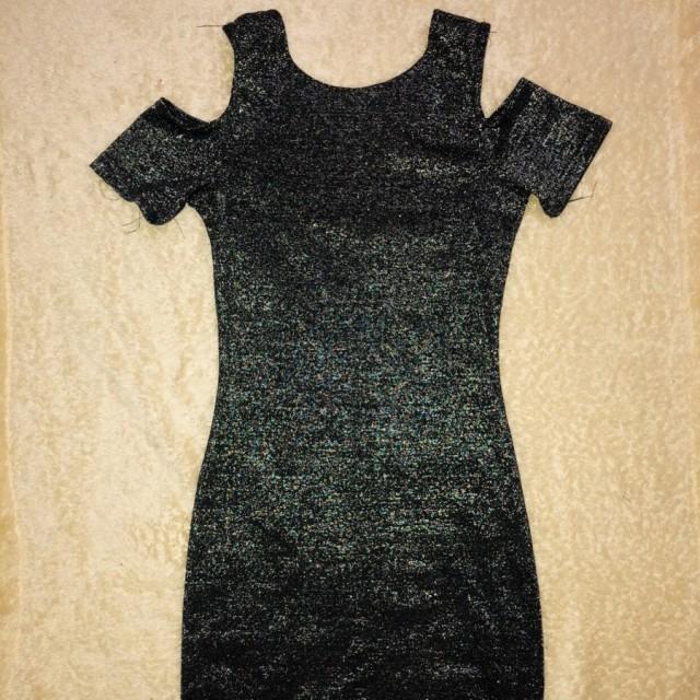 خرید | تاپ / شومیز / پیراهن | زنانه,فروش | تاپ / شومیز / پیراهن | شیک,خرید | تاپ / شومیز / پیراهن | مشکی | h&m,آگهی | تاپ / شومیز / پیراهن | 34 اما کشش زیاده راحت به 36 هم میخوره,خرید اینترنتی | تاپ / شومیز / پیراهن | جدید | با قیمت مناسب