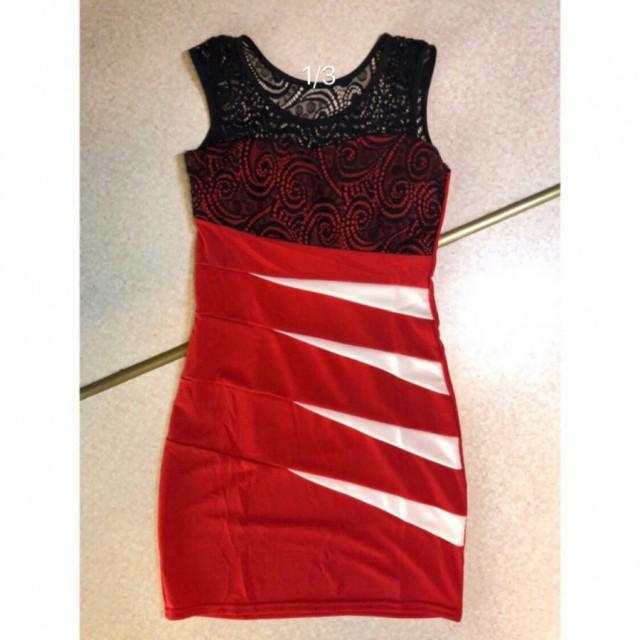 خرید | تاپ / شومیز / پیراهن | زنانه,فروش | تاپ / شومیز / پیراهن | شیک,خرید | تاپ / شومیز / پیراهن | قرمز | ..,آگهی | تاپ / شومیز / پیراهن | 38/36 لاغر,خرید اینترنتی | تاپ / شومیز / پیراهن | جدید | با قیمت مناسب