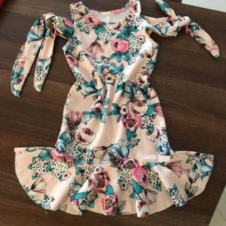 خرید | لباس کودک | زنانه,فروش | لباس کودک | شیک,خرید | لباس کودک | مطابق عكس | ترك,آگهی | لباس کودک | ٥-٧سال,خرید اینترنتی | لباس کودک | درحدنو | با قیمت مناسب