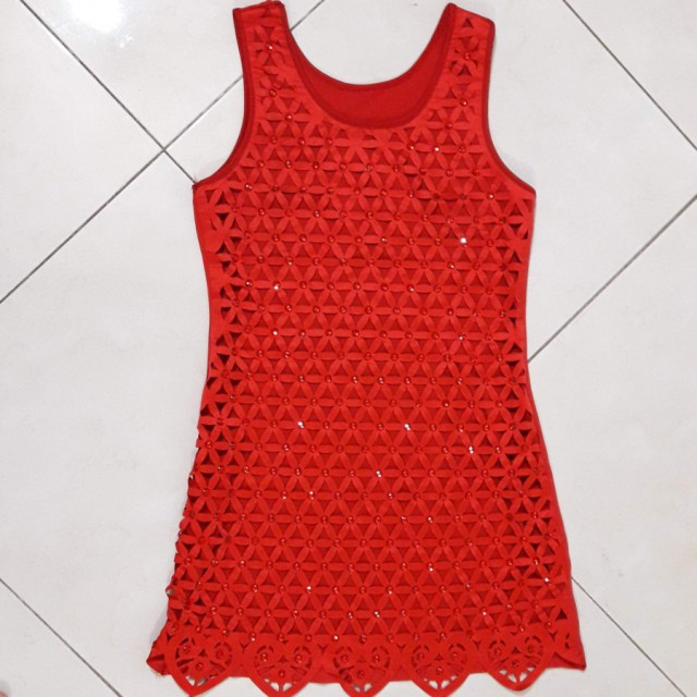 خرید | تاپ / شومیز / پیراهن | زنانه,فروش | تاپ / شومیز / پیراهن | شیک,خرید | تاپ / شومیز / پیراهن | قرمز | .,آگهی | تاپ / شومیز / پیراهن | 38-40 کش میاد,خرید اینترنتی | تاپ / شومیز / پیراهن | جدید | با قیمت مناسب