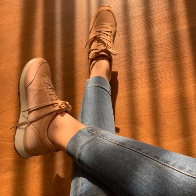 خرید | کفش | زنانه,فروش | کفش | شیک,خرید | کفش | مطابق عکس | PULL & BEAR,آگهی | کفش | 37,خرید اینترنتی | کفش | درحدنو | با قیمت مناسب