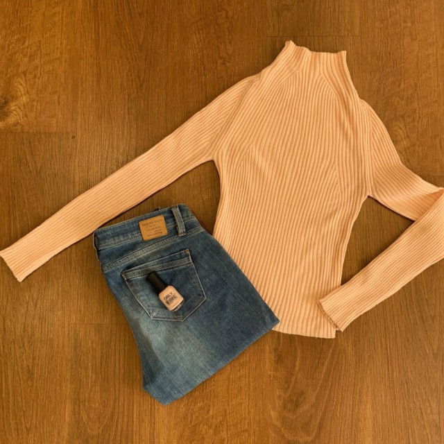 خرید | تاپ / شومیز / پیراهن | زنانه,فروش | تاپ / شومیز / پیراهن | شیک,خرید | تاپ / شومیز / پیراهن | مطابق عکس | ترک,آگهی | تاپ / شومیز / پیراهن | M,خرید اینترنتی | تاپ / شومیز / پیراهن | درحدنو | با قیمت مناسب
