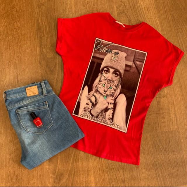 خرید | تاپ / شومیز / پیراهن | زنانه,فروش | تاپ / شومیز / پیراهن | شیک,خرید | تاپ / شومیز / پیراهن | قرمز | ترک,آگهی | تاپ / شومیز / پیراهن | M,خرید اینترنتی | تاپ / شومیز / پیراهن | درحدنو | با قیمت مناسب