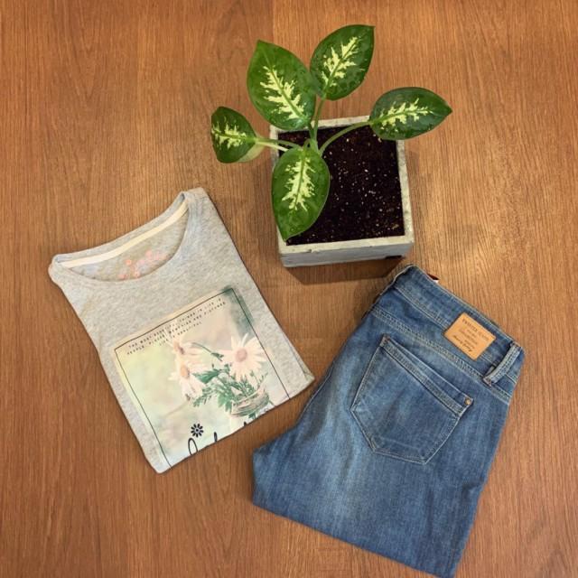 خرید | تاپ / شومیز / پیراهن | زنانه,فروش | تاپ / شومیز / پیراهن | شیک,خرید | تاپ / شومیز / پیراهن | طوسی | ترک,آگهی | تاپ / شومیز / پیراهن | M,خرید اینترنتی | تاپ / شومیز / پیراهن | درحدنو | با قیمت مناسب