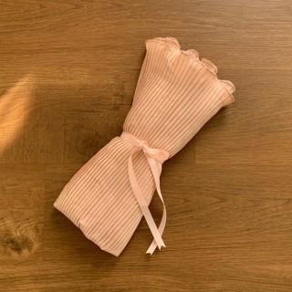 خرید | روسری / شال / چادر | زنانه,فروش | روسری / شال / چادر | شیک,خرید | روسری / شال / چادر | مطابق عکس | Mayaa Design ,آگهی | روسری / شال / چادر | .,خرید اینترنتی | روسری / شال / چادر | جدید | با قیمت مناسب