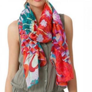خرید | روسری / شال / چادر | زنانه,فروش | روسری / شال / چادر | شیک,خرید | روسری / شال / چادر | مطالق عکس | Desigual ,آگهی | روسری / شال / چادر | -,خرید اینترنتی | روسری / شال / چادر | جدید | با قیمت مناسب