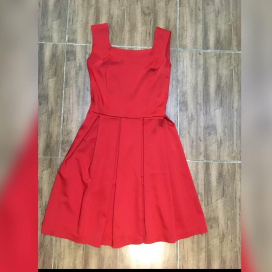 خرید | لباس مجلسی | زنانه,فروش | لباس مجلسی | شیک,خرید | لباس مجلسی | قرمز | ٠,آگهی | لباس مجلسی | ٣٨,خرید اینترنتی | لباس مجلسی | جدید | با قیمت مناسب