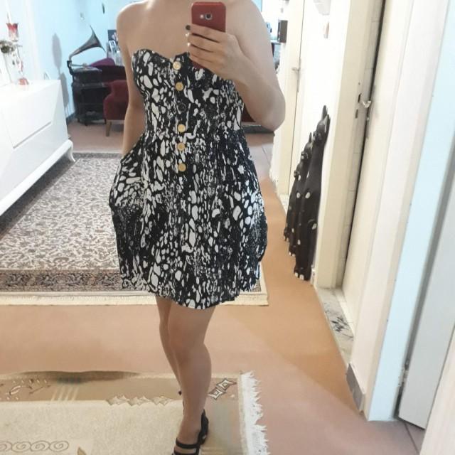 خرید | لباس مجلسی | زنانه,فروش | لباس مجلسی | شیک,خرید | لباس مجلسی | طبق عکس  | Amisu ,آگهی | لباس مجلسی | 38,خرید اینترنتی | لباس مجلسی | درحدنو | با قیمت مناسب