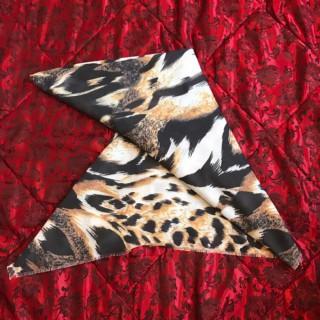 خرید | روسری / شال / چادر | زنانه,فروش | روسری / شال / چادر | شیک,خرید | روسری / شال / چادر | پلنگی | .,آگهی | روسری / شال / چادر | بزرگ,خرید اینترنتی | روسری / شال / چادر | درحدنو | با قیمت مناسب