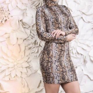 خرید | لباس مجلسی | زنانه,فروش | لباس مجلسی | شیک,خرید | لباس مجلسی | - | -,آگهی | لباس مجلسی | فری,خرید اینترنتی | لباس مجلسی | جدید | با قیمت مناسب