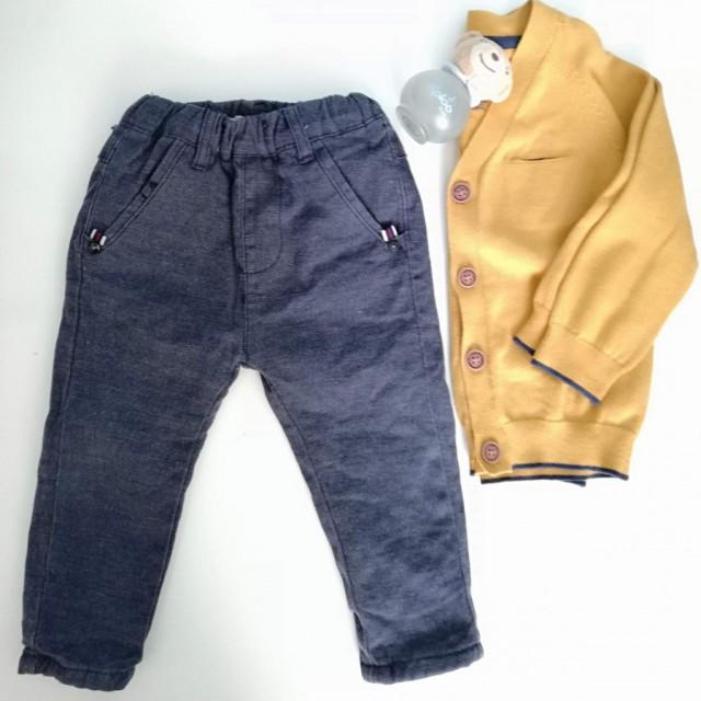 خرید | لباس کودک | زنانه,فروش | لباس کودک | شیک,خرید | لباس کودک | آبی تیره | . ,آگهی | لباس کودک | 12_18 ماه,خرید اینترنتی | لباس کودک | درحدنو | با قیمت مناسب