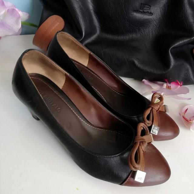 خرید | کفش | زنانه,فروش | کفش | شیک,خرید | کفش | مشکی قهوه ای | Whitebuffalo,آگهی | کفش | 36_37,خرید اینترنتی | کفش | درحدنو | با قیمت مناسب