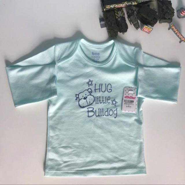 خرید | لباس کودک | زنانه,فروش | لباس کودک | شیک,خرید | لباس کودک | سبز آبی کمرنگ | bcc,آگهی | لباس کودک | 12-18 قواره بزرگ,خرید اینترنتی | لباس کودک | جدید | با قیمت مناسب