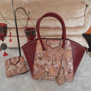 خرید | کیف | زنانه,فروش | کیف | شیک,خرید | کیف | مطابق تصویر  | ❤,آگهی | کیف | مطابق تصویر ,خرید اینترنتی | کیف | کاردستی | با قیمت مناسب
