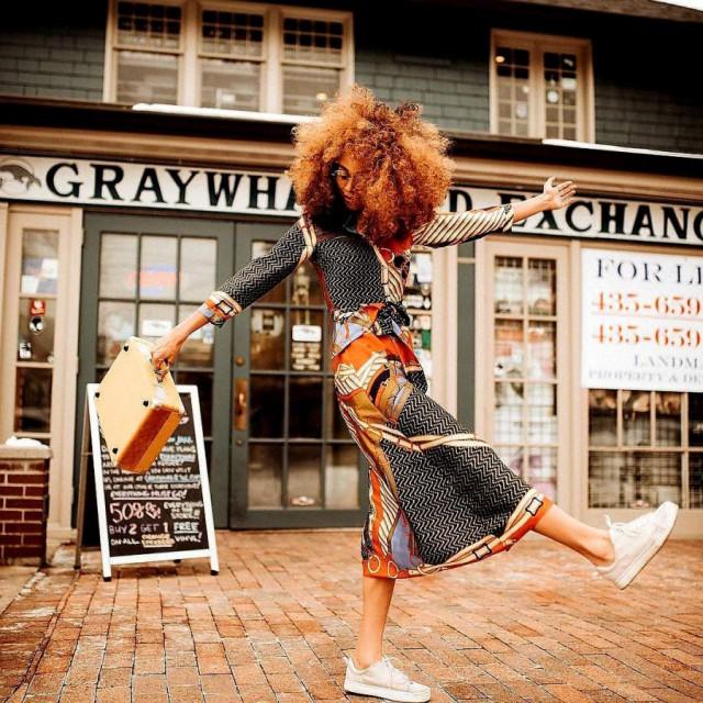 خرید | لباس مجلسی | زنانه,فروش | لباس مجلسی | شیک,خرید | لباس مجلسی | colorfull | Zara /USA,آگهی | لباس مجلسی | M,خرید اینترنتی | لباس مجلسی | جدید | با قیمت مناسب