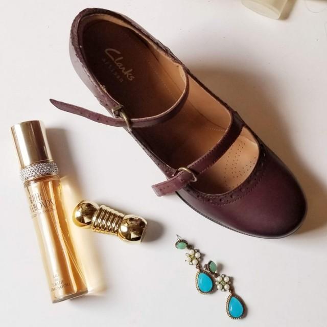 خرید | کفش | زنانه,فروش | کفش | شیک,خرید | کفش | قهوه ای | Clarks /USA,آگهی | کفش | 40,خرید اینترنتی | کفش | جدید | با قیمت مناسب