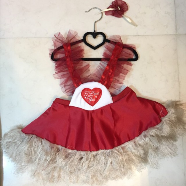 خرید | لباس کودک | زنانه,فروش | لباس کودک | شیک,خرید | لباس کودک | - | -,آگهی | لباس کودک | -,خرید اینترنتی | لباس کودک | جدید | با قیمت مناسب