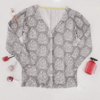 خرید | تاپ / شومیز / پیراهن | زنانه,فروش | تاپ / شومیز / پیراهن | شیک,خرید | تاپ / شومیز / پیراهن | طوسی | .,آگهی | تاپ / شومیز / پیراهن | M,خرید اینترنتی | تاپ / شومیز / پیراهن | درحدنو | با قیمت مناسب
