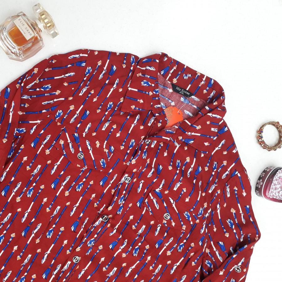 خرید | تاپ / شومیز / پیراهن | زنانه,فروش | تاپ / شومیز / پیراهن | شیک,خرید | تاپ / شومیز / پیراهن | قرمز | .,آگهی | تاپ / شومیز / پیراهن | Xxl, 42،44,خرید اینترنتی | تاپ / شومیز / پیراهن | جدید | با قیمت مناسب