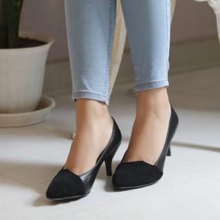 خرید | کفش | زنانه,فروش | کفش | شیک,خرید | کفش | مشكى | ایرانى,آگهی | کفش | ٣٨,خرید اینترنتی | کفش | جدید | با قیمت مناسب