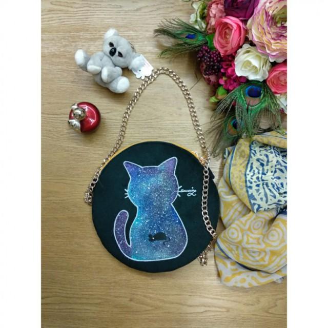 خرید   کیف   زنانه,فروش   کیف   شیک,خرید   کیف   مشکی آبی     ,آگهی   کیف   25 در25,خرید اینترنتی   کیف   جدید   با قیمت مناسب