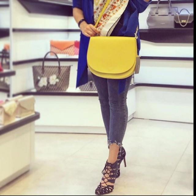 خرید | کفش | زنانه,فروش | کفش | شیک,خرید | کفش | مطابق عكس | zara,آگهی | کفش | ٣٩,خرید اینترنتی | کفش | جدید | با قیمت مناسب