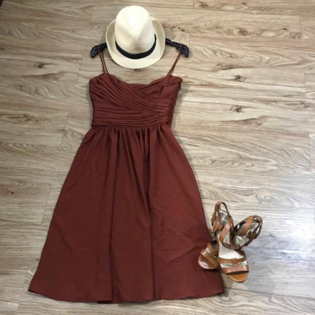 خرید | لباس مجلسی | زنانه,فروش | لباس مجلسی | شیک,خرید | لباس مجلسی | آجرى | zara,آگهی | لباس مجلسی | ٣٤،٣٦,خرید اینترنتی | لباس مجلسی | جدید | با قیمت مناسب