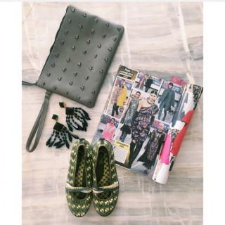 خرید | کفش | زنانه,فروش | کفش | شیک,خرید | کفش | سبز | Keds,آگهی | کفش | 37,خرید اینترنتی | کفش | جدید | با قیمت مناسب