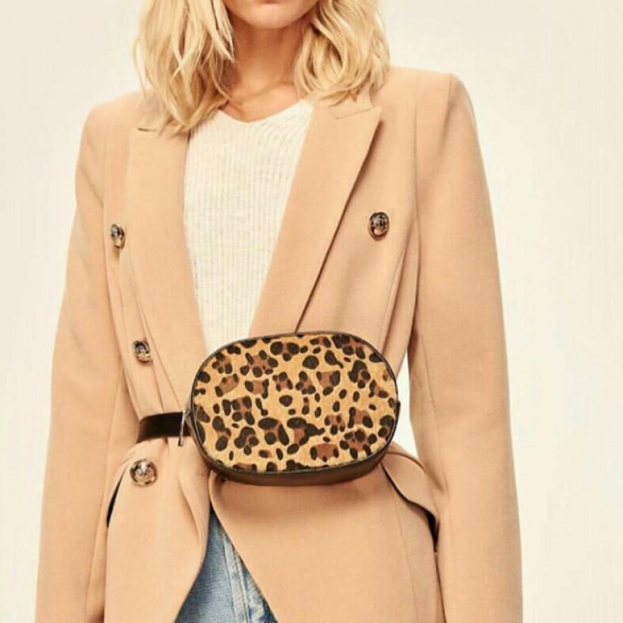 خرید   کیف   زنانه,فروش   کیف   شیک,خرید   کیف   پلنگى   Koton ,آگهی   کیف   S m l,خرید اینترنتی   کیف   جدید   با قیمت مناسب