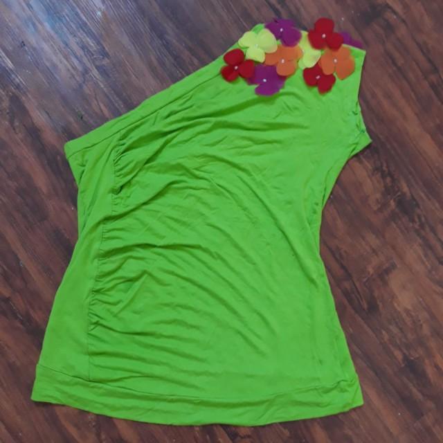 خرید | تاپ / شومیز / پیراهن | زنانه,فروش | تاپ / شومیز / پیراهن | شیک,خرید | تاپ / شومیز / پیراهن | سبز  | toffs,آگهی | تاپ / شومیز / پیراهن | 38 40,خرید اینترنتی | تاپ / شومیز / پیراهن | درحدنو | با قیمت مناسب