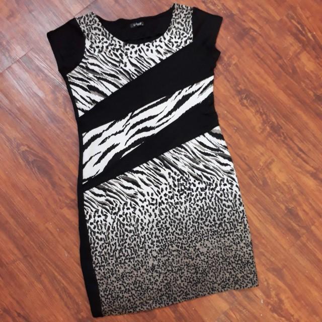 خرید | لباس مجلسی | زنانه,فروش | لباس مجلسی | شیک,خرید | لباس مجلسی | مشکی | SABRA,آگهی | لباس مجلسی | 38 40,خرید اینترنتی | لباس مجلسی | درحدنو | با قیمت مناسب