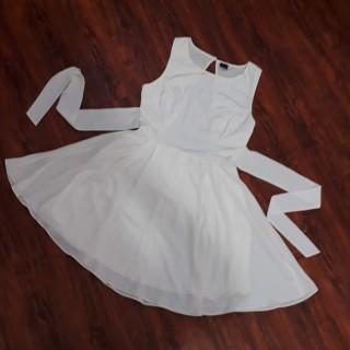 خرید | لباس مجلسی | زنانه,فروش | لباس مجلسی | شیک,خرید | لباس مجلسی | سفید |  gina tricot ,آگهی | لباس مجلسی | 40 42,خرید اینترنتی | لباس مجلسی | جدید | با قیمت مناسب