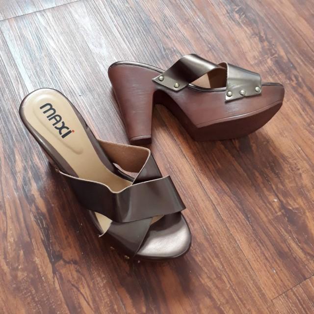خرید | کفش | زنانه,فروش | کفش | شیک,خرید | کفش | شکلاتی | .,آگهی | کفش | 38,خرید اینترنتی | کفش | جدید | با قیمت مناسب