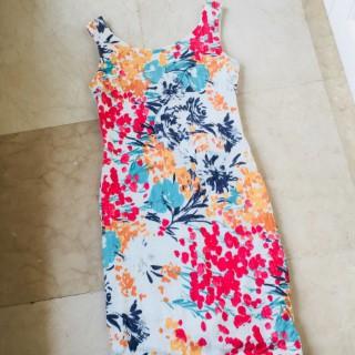 خرید | لباس مجلسی | زنانه,فروش | لباس مجلسی | شیک,خرید | لباس مجلسی | سفید و رنگی | ستره,آگهی | لباس مجلسی | 36-38,خرید اینترنتی | لباس مجلسی | درحدنو | با قیمت مناسب