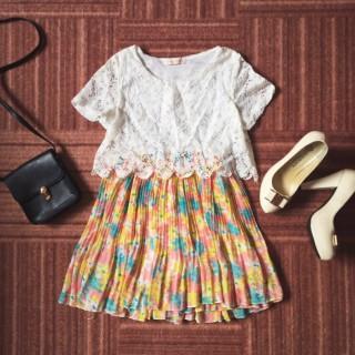 خرید | تاپ / شومیز / پیراهن | زنانه,فروش | تاپ / شومیز / پیراهن | شیک,خرید | تاپ / شومیز / پیراهن | رنگی | -,آگهی | تاپ / شومیز / پیراهن | 34تا 40,خرید اینترنتی | تاپ / شومیز / پیراهن | جدید | با قیمت مناسب