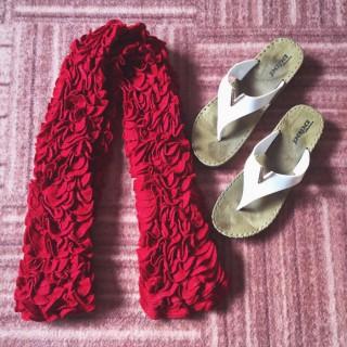 خرید | روسری / شال / چادر | زنانه,فروش | روسری / شال / چادر | شیک,خرید | روسری / شال / چادر | قرمز | -,آگهی | روسری / شال / چادر | -,خرید اینترنتی | روسری / شال / چادر | جدید | با قیمت مناسب