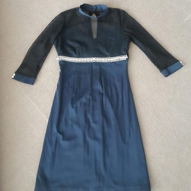 خرید | لباس مجلسی | زنانه,فروش | لباس مجلسی | شیک,خرید | لباس مجلسی | سورمه ای | _,آگهی | لباس مجلسی | 36_38,خرید اینترنتی | لباس مجلسی | درحدنو | با قیمت مناسب