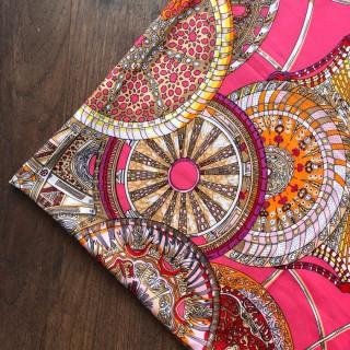 خرید | روسری / شال / چادر | زنانه,فروش | روسری / شال / چادر | شیک,خرید | روسری / شال / چادر | صورتی قرمز | ترک,آگهی | روسری / شال / چادر | 90*90,خرید اینترنتی | روسری / شال / چادر | جدید | با قیمت مناسب
