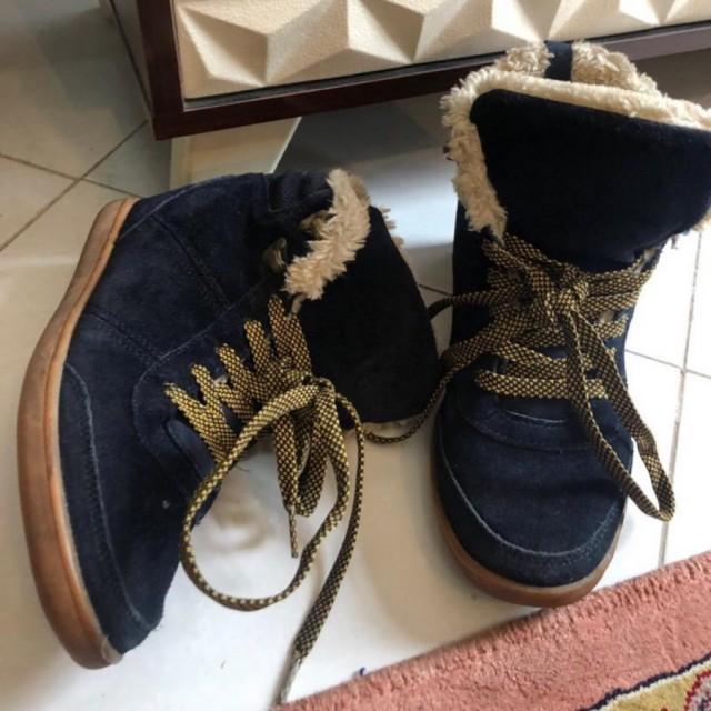 خرید | کفش | زنانه,فروش | کفش | شیک,خرید | کفش | سورمه ای | برشکا,آگهی | کفش | 38,خرید اینترنتی | کفش | درحدنو | با قیمت مناسب