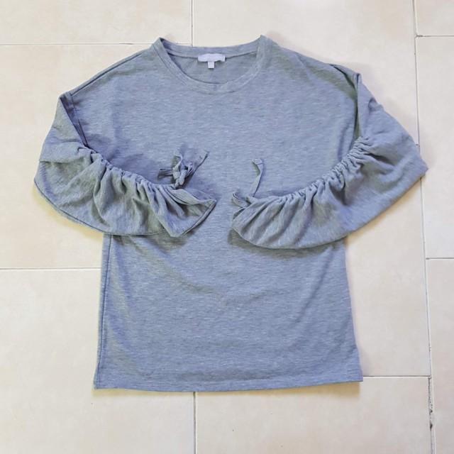 خرید | تاپ / شومیز / پیراهن | زنانه,فروش | تاپ / شومیز / پیراهن | شیک,خرید | تاپ / شومیز / پیراهن | خاکستری | Redherring,آگهی | تاپ / شومیز / پیراهن | مدیوم,خرید اینترنتی | تاپ / شومیز / پیراهن | درحدنو | با قیمت مناسب