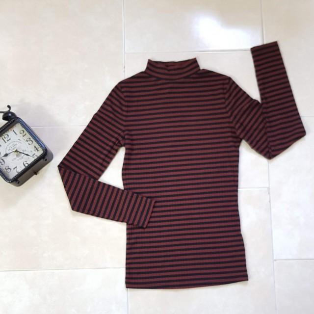 خرید | تاپ / شومیز / پیراهن | زنانه,فروش | تاپ / شومیز / پیراهن | شیک,خرید | تاپ / شومیز / پیراهن | مشکی و قهوه ای | Primark,آگهی | تاپ / شومیز / پیراهن | اسمال,خرید اینترنتی | تاپ / شومیز / پیراهن | جدید | با قیمت مناسب